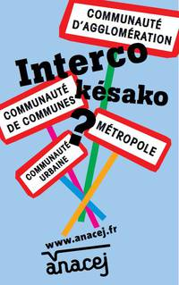 Interco késako